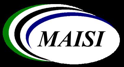 Martin Agency Insurance Services, Inc.Martin Agency Insurance Services, Inc. logo