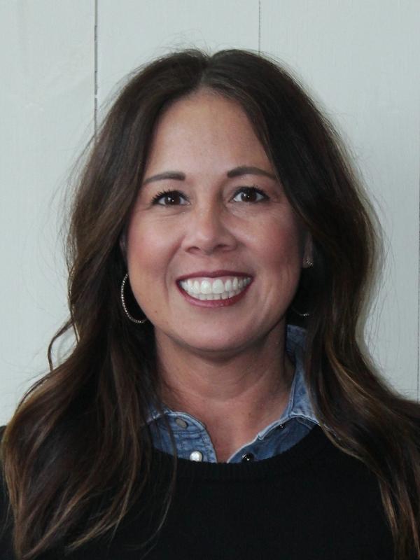 Josie Gingerich